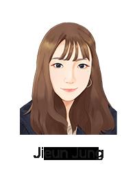 Jieun_Jung.png