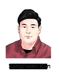 Sanghwan_Kim.png