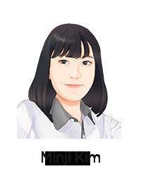 Minji_Kim.png