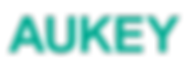 aukey_logo.png
