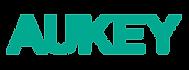 aukey_logo.png