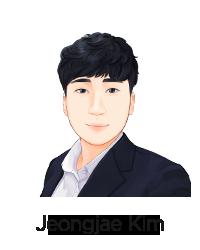 Jeongjae_Kim.png