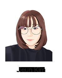 Jieun_Kim.png