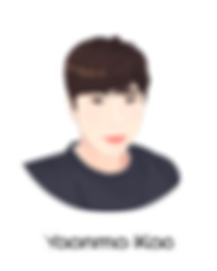Yoonmo_Koo.png