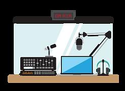 pro-audio.png