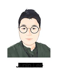 Junin_Lee.png
