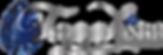 tapphire-logo.tif