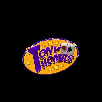 tony thomas main logo png.png