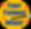 Tony Logo Color - Transparent.png