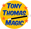 Tony Logo Color - Transparent.png
