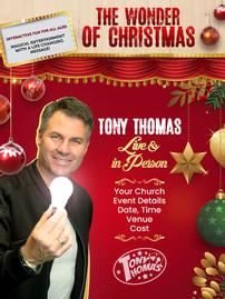 Christmas Poster - Tony thomas.jpg