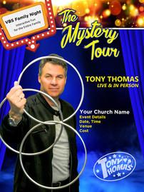 the mystery tour blue.jpg