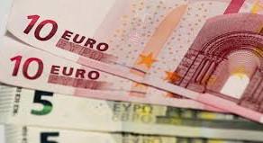 1.000 euros pour celles et ceux qui prennent soin.