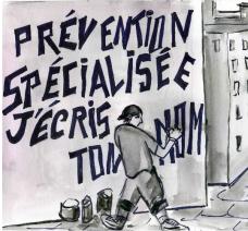 Vers la mort de la Prévention Spécialisée ?