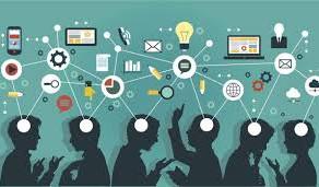 Travail social : luttes en ligne