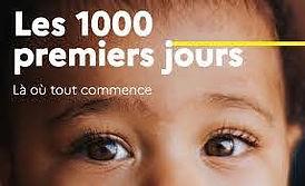 Image 1000 premiers jours.jpg