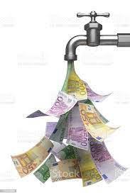 Salaires du social en hausse ?