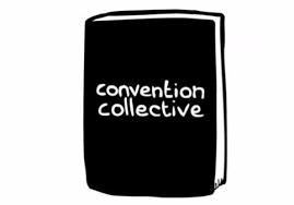 Fusion des Conventions : des € en plus ?