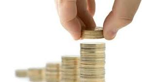 Santé, social et médico-social : augmentation des salaires