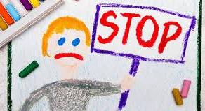 Occitanie : mobilisations pour la protection de l'enfance