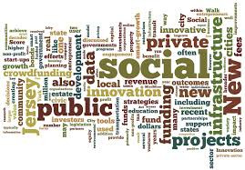 Social BusinESS Act - Acte 1