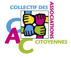 CAC & Philanthrope