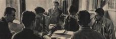 50 ans d'histoire du diplôme d'Etat d'éducateur spécialisé. Quelles perspectives d'avenir ?