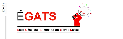 EGATS Image.png