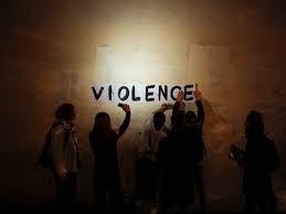 Violences tues en travail social !