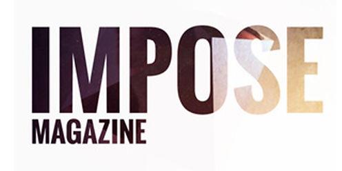 Impose.jpg