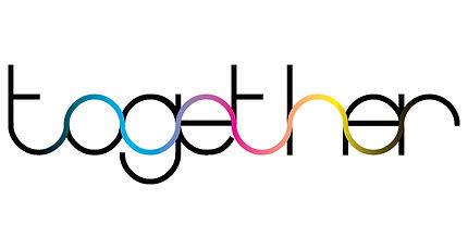 togetherboston-4.11.2013.jpg