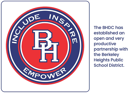 BHDC-InspireEmpower-post.png