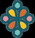 diversity logo cntr_24bit-rgb.png