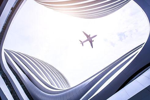 Flying%2520Plane_edited_edited.jpg