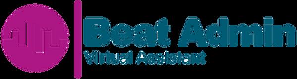 Beat Admin Logo PNG.png