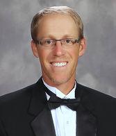 Matt Braithwaite