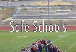 Link to SafeSchools