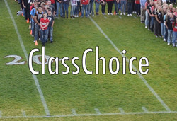 A link to ClassChoice