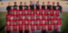 North Sanpete Football Team
