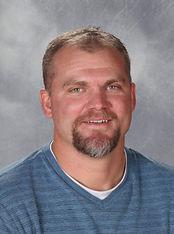 Brandon Olsen