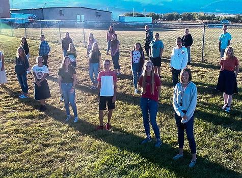 Journal Class Drone Photo-2.jpg