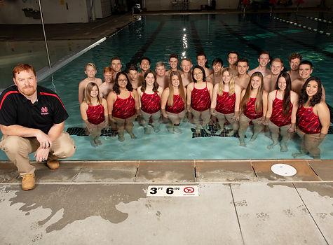Swim_Team.jpg