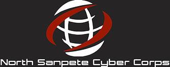 CyberC0RPSLOGO.jpg
