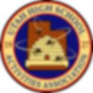 UHSAA Logo