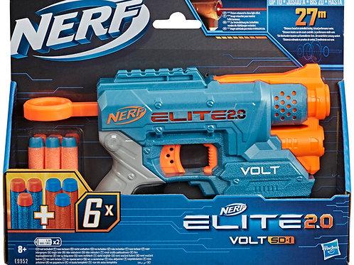 Nerf Elite 2.0 Volts SD 1