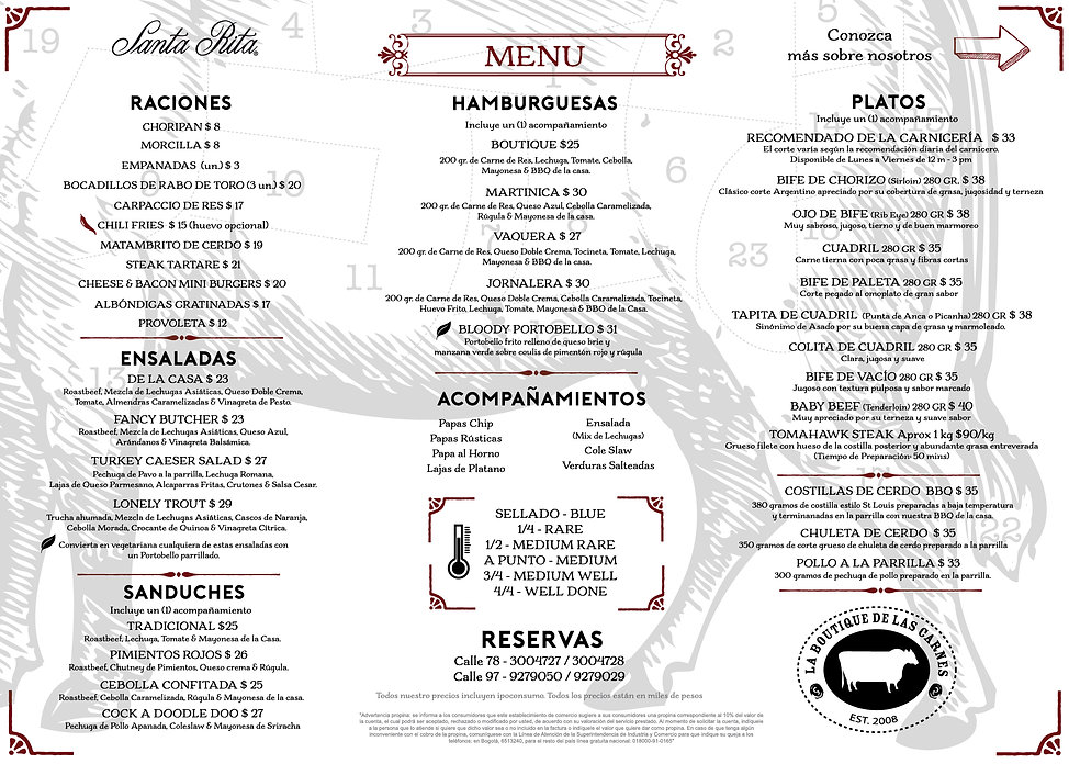 Menu Restaurante 2020-01.jpg