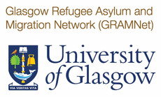 "Glasgow, Scotland, November 19th: ""Competing Political Imaginaries and the Contested Image: How"