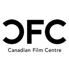 2016 Cineplex Entertainment Program Resident at Canadian Film Centre!