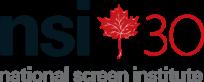 Abu Rami selected for NSI Canada Festival