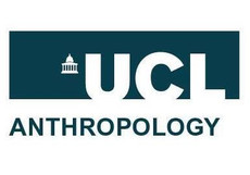 "London, March 18: ""How Can Digital Anthropology Be Used to Understand the Past?"" at UCL Centre for D"